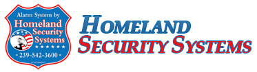 Homeland Alarm Systems